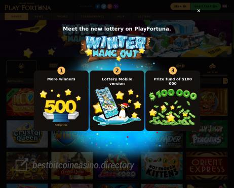 Казино фортуна биткоин ночь покера онлайн дублированный